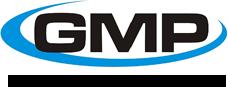 GMP Constructions